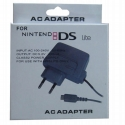 Nintendo DS Lite Power Charger