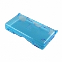 Nintendo DS Lite Blue Protection Shell