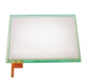 Nintendo DS Lite Touch Screen
