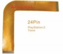 Sony PS2 24 Pin Laser Ribbon Cable