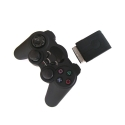 Playstation 2  2.4GHz Wireless Controller