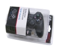 Playstation 3 Controller (Wireless)