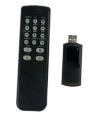 Playstation 3 Remote Control