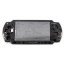 PSP2000 Replacement Full Case (Original)