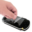 PSP1000 Screen Protector