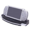 PSP2000 Charge Station