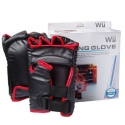 Nintendo Wii Boxing Gloves