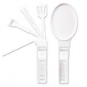 Nintendo Wii Cooking Mothers Kit