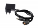 XBOX360 Kinect Sensor Power Supply Adaptor Cable